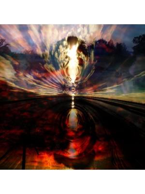 ENERGETSKA ZAŠČITA Z AKTIVACIJO ŠČITA