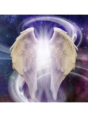 PAKET TERAPIJ - ANGELSKE TERAPIJE