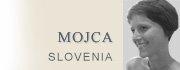 MOJCA / Slovenija