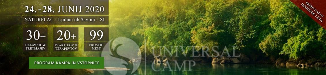 Klikni za preusmeritev na uradno spletno stran kampa
